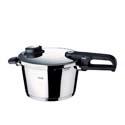 Fissler Vitavit Premium Pressure Cooker 10L 26cm