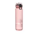 Ion8 Quench Water Bottle 1L Quartz