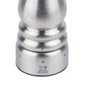 Peugeot Paris Stainless Steel Salt Mill 18cm