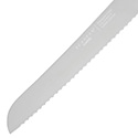 Scanpan Classic Bread Knife 20cm