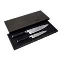 Shun Premier 2pc Knife Set