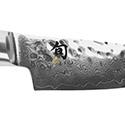 Shun Premier Paring Knife 10cm