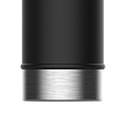Stanley Classic Vacuum Bottle 750ml Matte Black