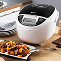 Tefal Rice & Multi Cooker 10 in 1