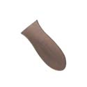 Victoria Leather Handle Cover Large