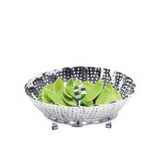 Steam Basket 24cm