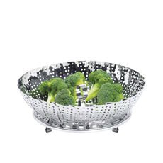 <b>Avanti Steam</b> Basket 28cm