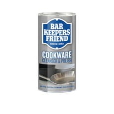 Cookware Cleaner 340g