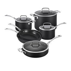 Chef iA+ 6pc Cookware Set