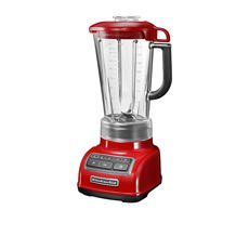 Diamond KSB1585 Blender Empire Red
