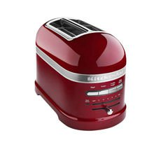 Pro Line Toaster Candy Apple Red