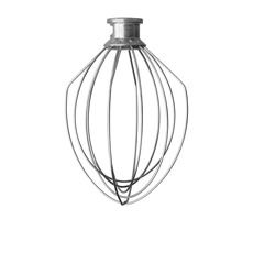 Wire Whisk for Bowl-Lift Stand Mixer