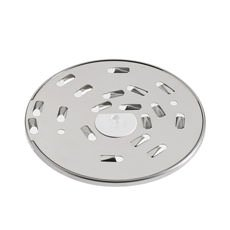Grating Disc 4mm to suit x200 models