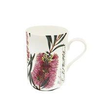 Botanic Mug Bottlebrush