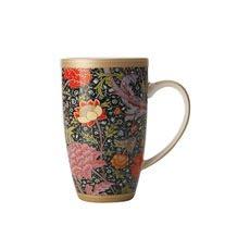 William Morris Cray Coupe Mug 420ml
