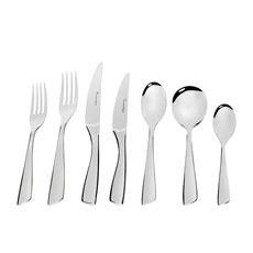 Stanley Rogers Soho 56pc <b>Cutlery</b> Set