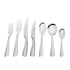 Stanley Rogers Soho 56pc Cutlery Set