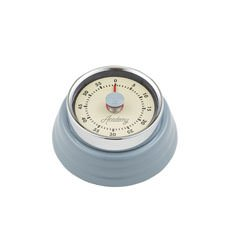 Bronte Mechanical Timer 60 Minutes