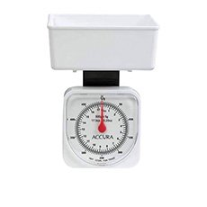 Virgo Mechanical Diet Scale 500g/5g