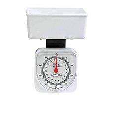 Virgo Mechanical Diet Scale 500g/5g