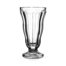 Fountainware Soda Glass 355ml