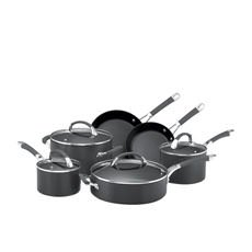 Endurance+ 6pc Cookware Set New