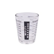 Measuring Glass 30ml