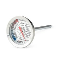 <b>Avanti</b> Chef Meat Thermometer