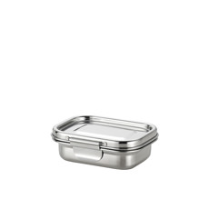Avanti <b>Dry</b> Cell Stainless Steel Food Container 420ml