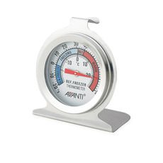 Fridge/ Freezer Thermometer
