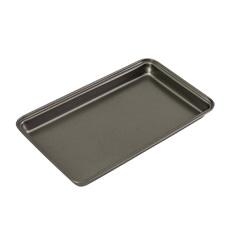 Non Stick Brownie Pan 34x20x4cm