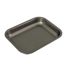 Bakemaster Non Stick Medium <b>Roasting Pan</b> 33x25.5x5cm