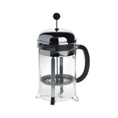 Chambord Coffee Press 12 Cup