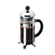 Chambord Coffee Press 3 Cup