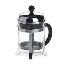 Chambord Coffee Press 4 Cup