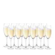 Kalix Champagne Flute 170ml Set of 12