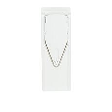 V3 Trendline Slicer Starter Set White