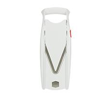 V5 PowerLine Slicer Basic Set White