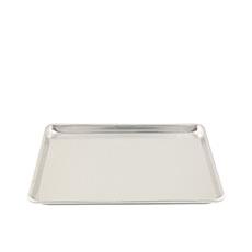 Baking Sheet Aluminium 330x450x25mm