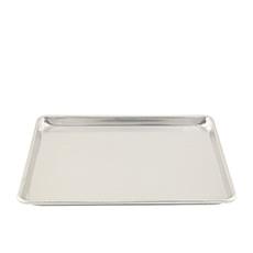 Baking Sheet Aluminium 450x650x25mm