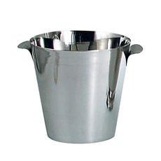 Wine Bucket Stainless Steel