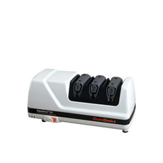 120 EdgeSelect Electric Knife Sharpener