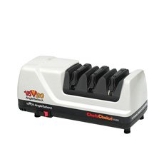 Electric Sharpener 3 Stage 1520