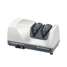 UltraHone Electric Sharpener 312