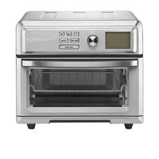 Express Convection Oven Air Fryer 17L