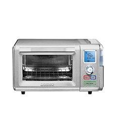 Steam & Convection Oven 17L