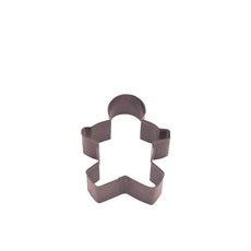 D.Line <b>Cookie Cutter</b> Boy 12.75cm