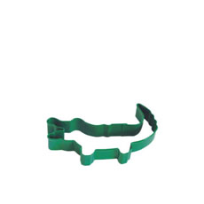 D.Line <b>Cookie Cutter</b> Crocodile 11.5cm