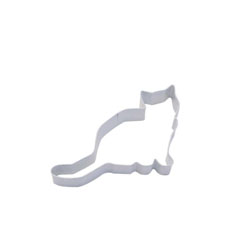 D.Line <b>Cookie Cutter</b> Kitten 11.5cm