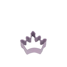 D.Line <b>Cookie Cutter</b> Mini Crown 4.45cm